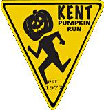 KPR Race identity 2013