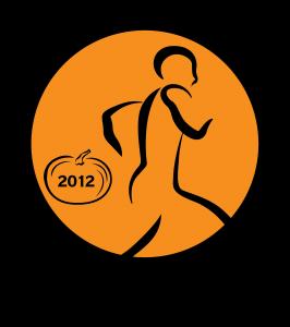 KPR Race identity 2012