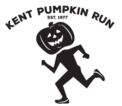 Kent Pumpkin Run